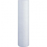 "Wais Aquarium - Sediment Filter 10"" - Wais Aquarium"