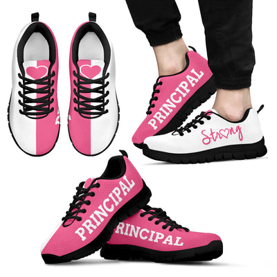 Pincipal Strong Sneakers