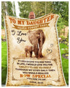 MK - Elephant - Daughter -How Special You Are - 2