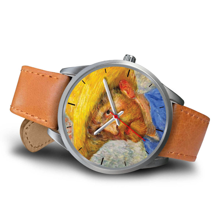 Art Van Watch