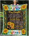 Hippie - To My Daughter - You Are My Sunshine - 1