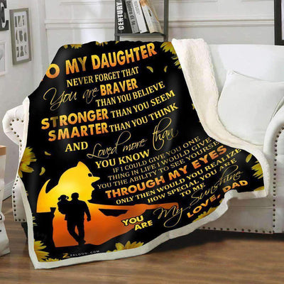 Firefighter - To my daughter - Through my eyes - 3