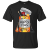 Guitar Happy Pills Tshirt