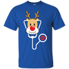 Cute Cheer Nurse Tshirt