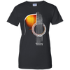 Guitar Art Tshirt