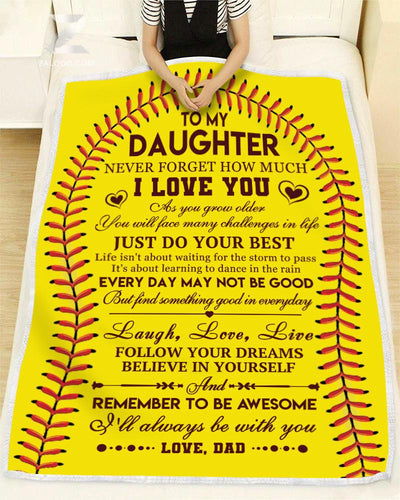 Softball - Remember to be awesome - 4