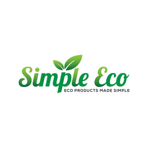 Shop eco products