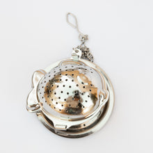 Load image into Gallery viewer, Charming Tea Strainers