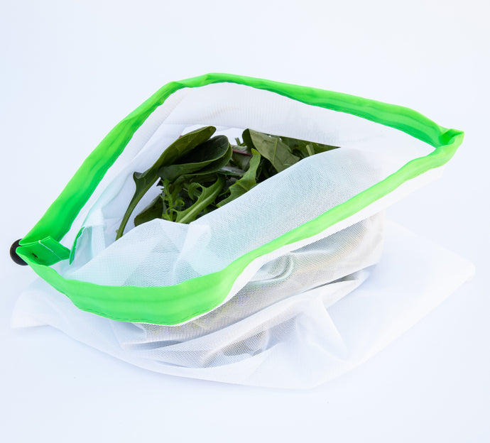 Reuseable Produce Bag (medium)