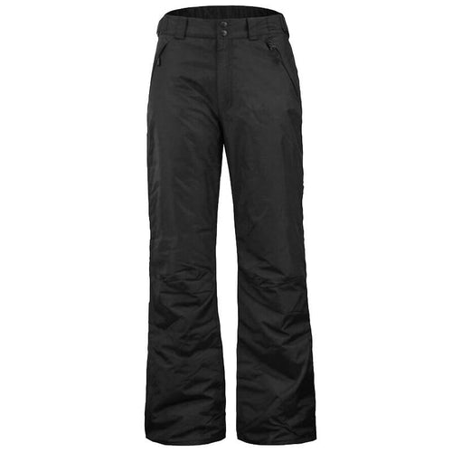 Men's Rawik Surge Snow Pant