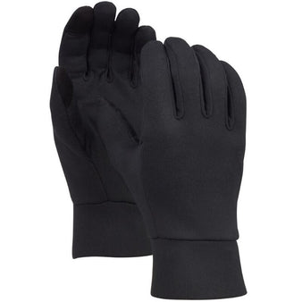 Women's Burton GORE-TEX Glove