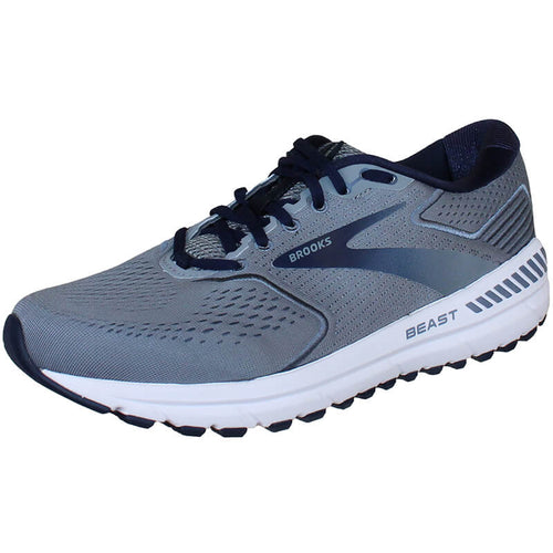 Men's Brooks Beast 20 Wide