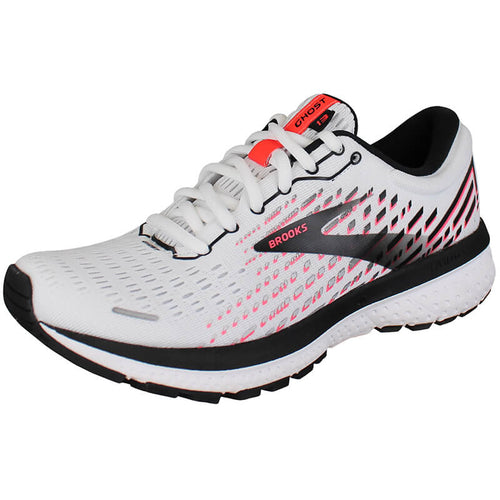 Women's Brooks Ghost 13