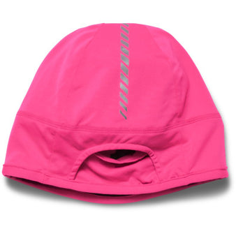 Women's Under Armour Layered Up Beanie