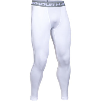 Men's Under Armour ColdGear Armour Compression Legging