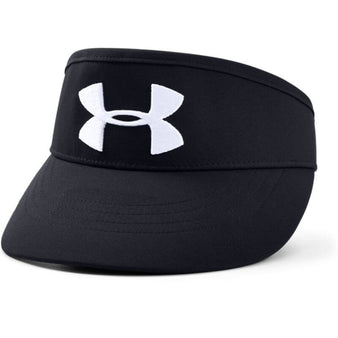 Men's Under Armour Tour Visor 2.0