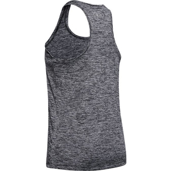 Women's Under Armour Tech Twist Tank