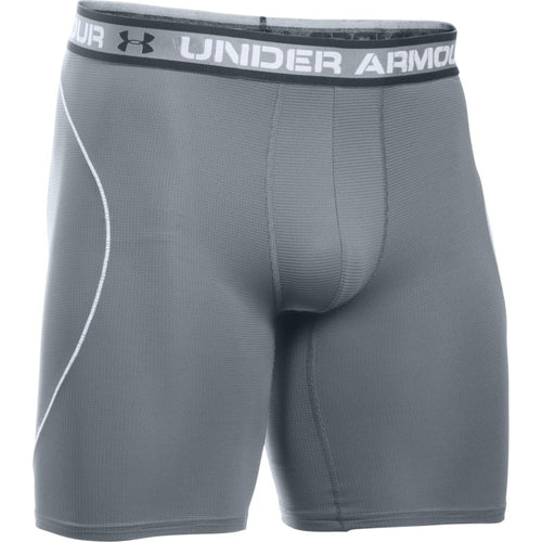 Men's Under Armour Iso-Chill Mesh 9