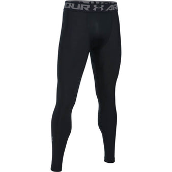 Men's Under Armour HeatGear 2.0 Legging