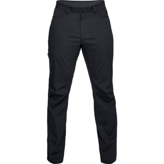 Men's Under Armour Enduro Pant