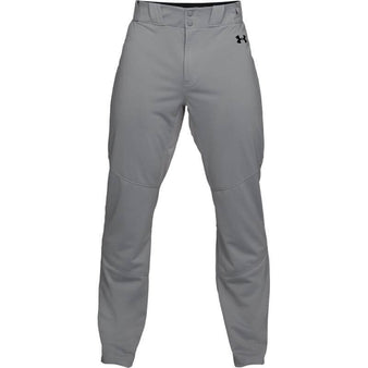 Men's Under Armour Ace Relaxed Baseball Pant