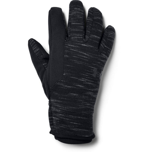 Men's Under Armour Storm Fleece Glove