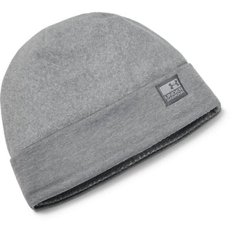 Men's Under Armour ColdGear Infrared Fleece Beanie