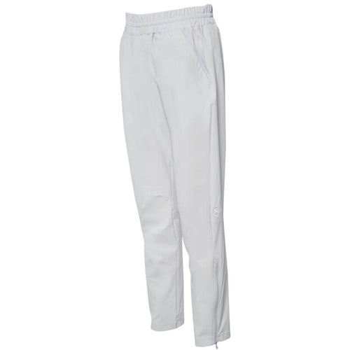 Men's Under Armour Squad Woven Warm-Up Pant