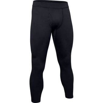 Men's Under Armour ColdGear Base 4.0 Legging