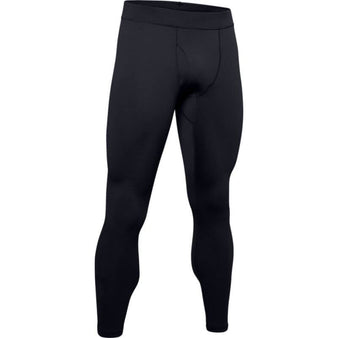 Men's Under Armour ColdGear Base 2.0 Legging