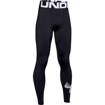 Youth Under Armour ColdGear Armour Legging