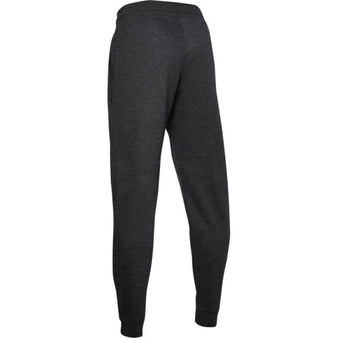Youth Under Armour Hustle Fleece Jogger