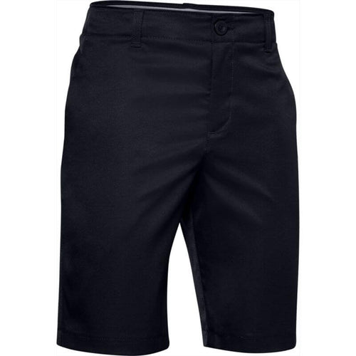 Youth Under Armour Showdown Short