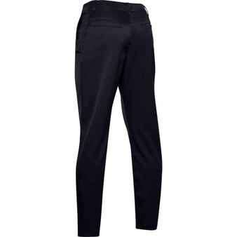 Youth Under Armour Showdown Pant