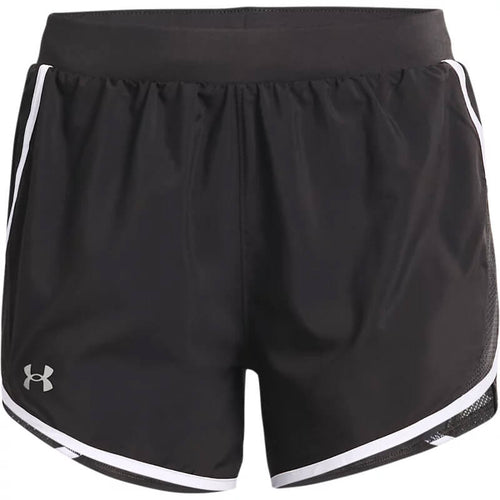 Women's Under Armour Fly-By 2.0 Short
