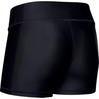 Women's Under Armour Team Shorty Short
