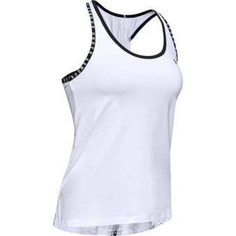 Women's Under Armour Knockout Tank