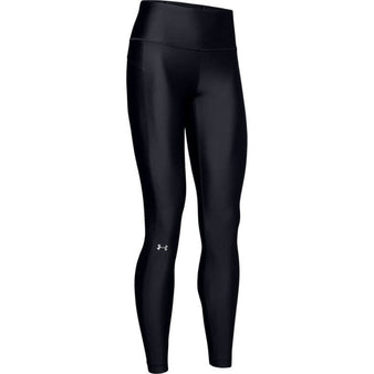 Women's Under Armour HeatGear Armour Hi-Rise Legging