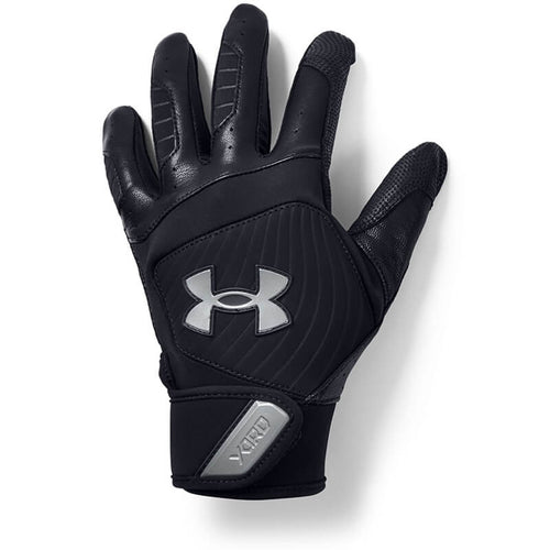 Men's Under Armour Yard 2.0 Batting Glove