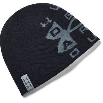 Men's Under Armour Billboard Reversible Beanie