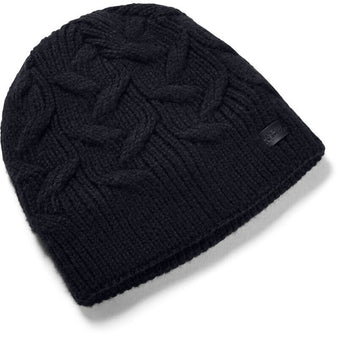 Women's Under Armour Around Town Beanie