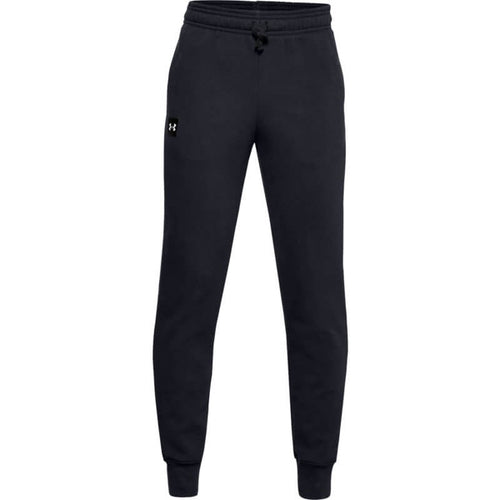 Youth Under Armour Rival Fleece Jogger
