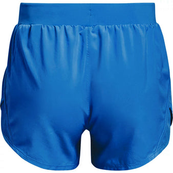 Youth Under Armour Fly-By Short