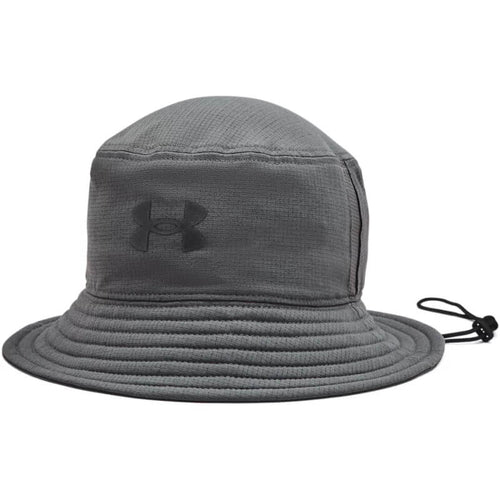 Men's Under Armour Iso-Chill ArmourVent Bucket Hat