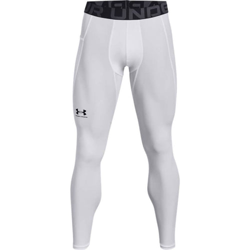 Men's Under Armour HeatGear Armour Legging