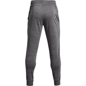 Men's Under Armour Rival Terry Jogger