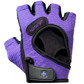 Women's Flexfit Weightlifting Glove