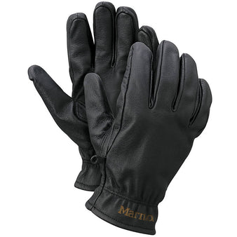 Men's Marmot Basic Work Gloves