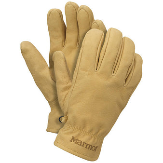 Men's Marmot Basic Work Glove