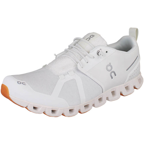 Women's On Cloud Terry